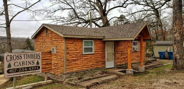 279 Fernvale Avenue, Rockaway Beach, MO 65740 (MLS #60128194) :: Sue Carter Real Estate Group