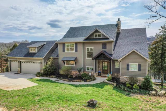 520 Creekside Terrace, Saddlebrooke, MO 65630 (MLS #60128356) :: Team Real Estate - Springfield