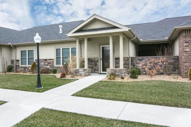 1445 Finch Avenue, Carthage, MO 64836 (MLS #60128476) :: Weichert, REALTORS - Good Life