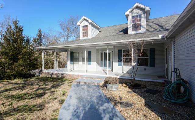 112 Oak Tree Acres Lane, Branson, MO 65616 (MLS #60128728) :: Weichert, REALTORS - Good Life