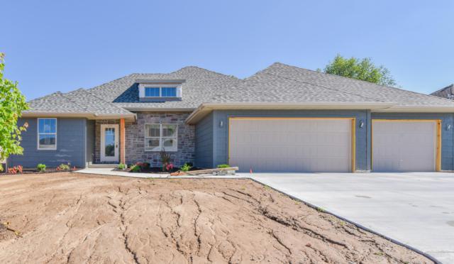 2395 W Camino Alto Street, Springfield, MO 65810 (MLS #60128924) :: Sue Carter Real Estate Group
