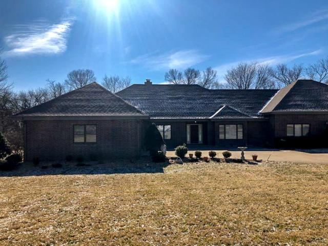 3510 E Cooper Boulevard, Springfield, MO 65802 (MLS #60128971) :: Team Real Estate - Springfield