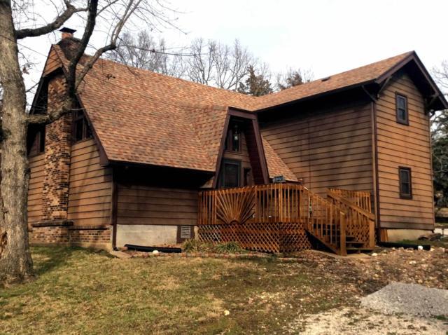 17275 Dogwood, Flemington, MO 65650 (MLS #60129090) :: Sue Carter Real Estate Group