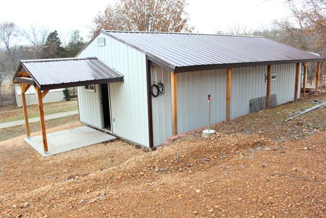 3450 Long Bend Road, Galena, MO 65656 (MLS #60129107) :: Sue Carter Real Estate Group