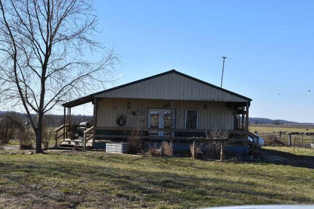 2484 Mo-32, Halfway, MO 65663 (MLS #60129120) :: Team Real Estate - Springfield