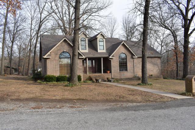 709 Blackjack Drive, Cassville, MO 65625 (MLS #60129357) :: Team Real Estate - Springfield
