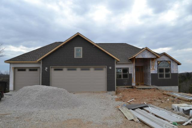 435 Marcasite Way, Branson West, MO 65737 (MLS #60129503) :: Weichert, REALTORS - Good Life
