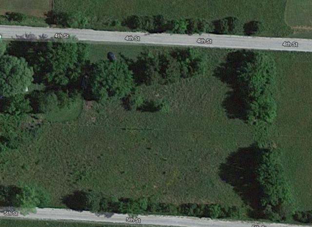 Tbd 4th Street, Eagle Rock, MO 65641 (MLS #60129508) :: Weichert, REALTORS - Good Life