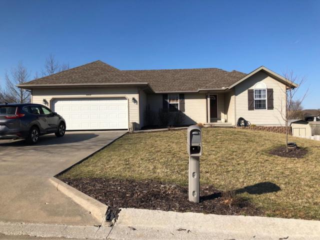 403 Nutmeg Court, Sparta, MO 65753 (MLS #60129936) :: Team Real Estate - Springfield