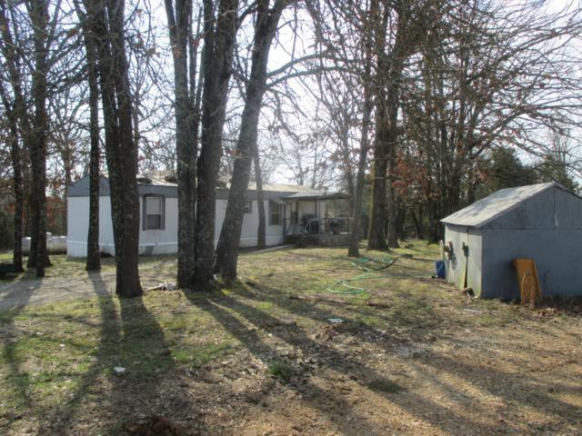24358 Highway 142, Myrtle, MO 65778 (MLS #60129985) :: Sue Carter Real Estate Group