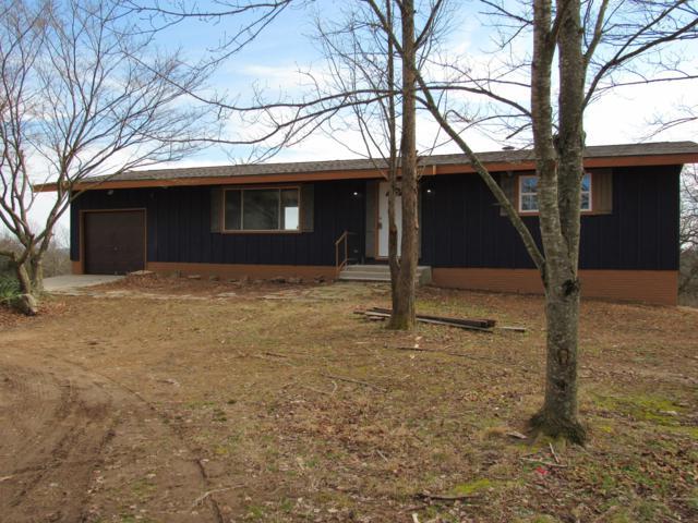 4673 Us-160, Walnut Shade, MO 65771 (MLS #60130010) :: Team Real Estate - Springfield