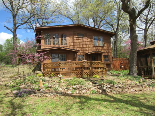 Fairwood Acres Real Estate Homes For Sale In Lampe Mo See All