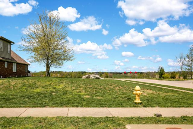 3843 E Brookdale Terrace, Springfield, MO 65802 (MLS #60130034) :: Sue Carter Real Estate Group