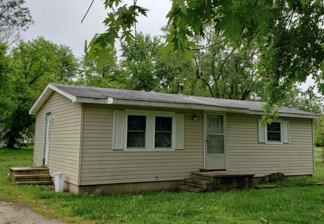 404 S Public Avenue, Clever, MO 65631 (MLS #60131291) :: Team Real Estate - Springfield
