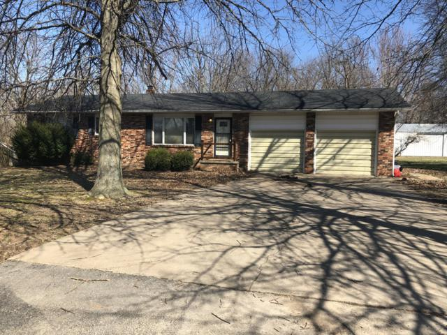 14608 Lawrence 1137, Mt Vernon, MO 65712 (MLS #60131682) :: Team Real Estate - Springfield
