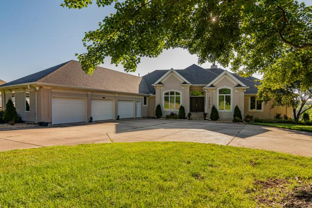 3895 E Pond Apple Drive, Springfield, MO 65809 (MLS #60132238) :: Sue Carter Real Estate Group