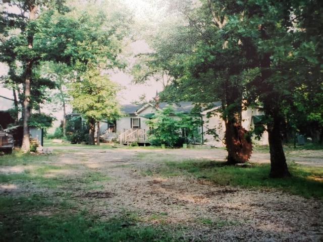 189 Cherokee Lane, Tecumseh, MO 65760 (MLS #60132538) :: Sue Carter Real Estate Group