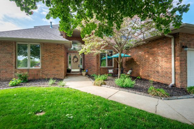 4883 E Lamonta Street, Springfield, MO 65809 (MLS #60132597) :: Sue Carter Real Estate Group
