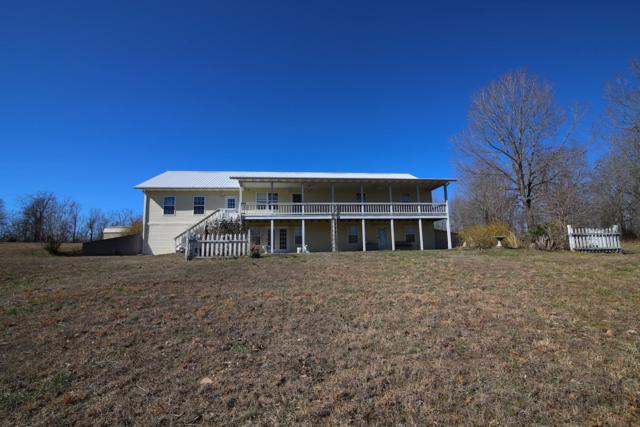 13982 Highway 9 N, Mammoth Spring, AR 72554 (MLS #60132635) :: Weichert, REALTORS - Good Life