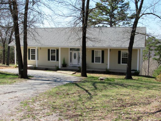 567 Shady Maple Road, Blue Eye, MO 65611 (MLS #60132985) :: Team Real Estate - Springfield