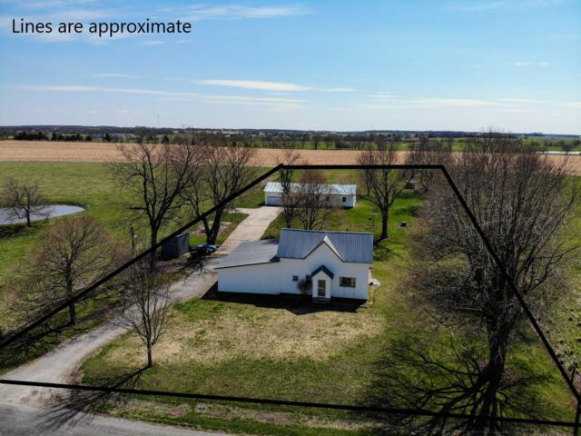 16777 Lawrence 2085, Mt Vernon, MO 65712 (MLS #60133263) :: Team Real Estate - Springfield