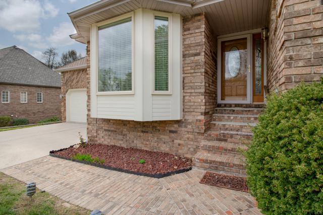 4905 S Pratt Avenue, Springfield, MO 65804 (MLS #60133960) :: Team Real Estate - Springfield