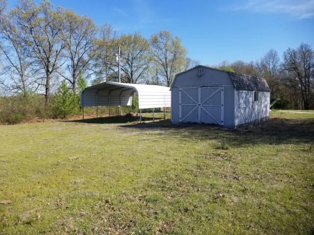 16035 S 1821 Road, Stockton, MO 65785 (MLS #60134147) :: Team Real Estate - Springfield