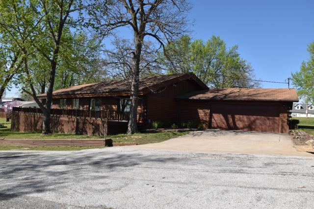 21497 E Eastwinds Road, Hermitage, MO 65668 (MLS #60134326) :: Sue Carter Real Estate Group