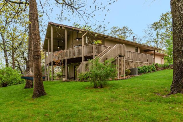 566 Peninsula  Estates Ln, Kimberling City, MO 65686 (MLS #60134642) :: Team Real Estate - Springfield