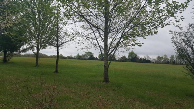 Lot #2 Crescent Ridge, Springfield, MO 65809 (MLS #60135016) :: Team Real Estate - Springfield