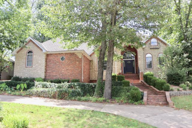 846 E Doubletree Lane, Springfield, MO 65810 (MLS #60135054) :: Team Real Estate - Springfield