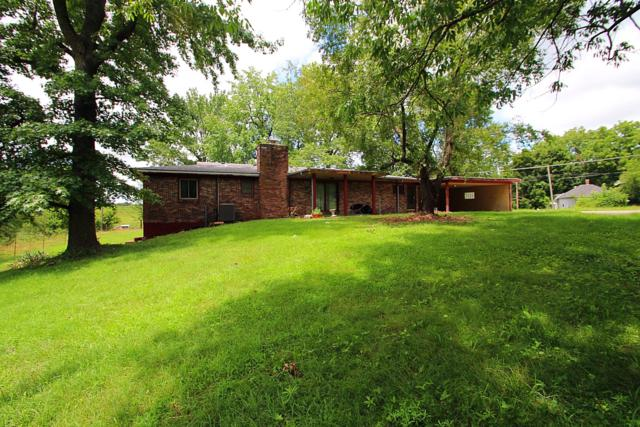 300 S State Highway F, Ash Grove, MO 65604 (MLS #60135378) :: Team Real Estate - Springfield