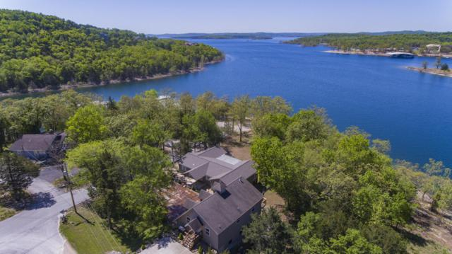 997 Compton Ridge Road, Branson, MO 65616 (MLS #60135407) :: Team Real Estate - Springfield