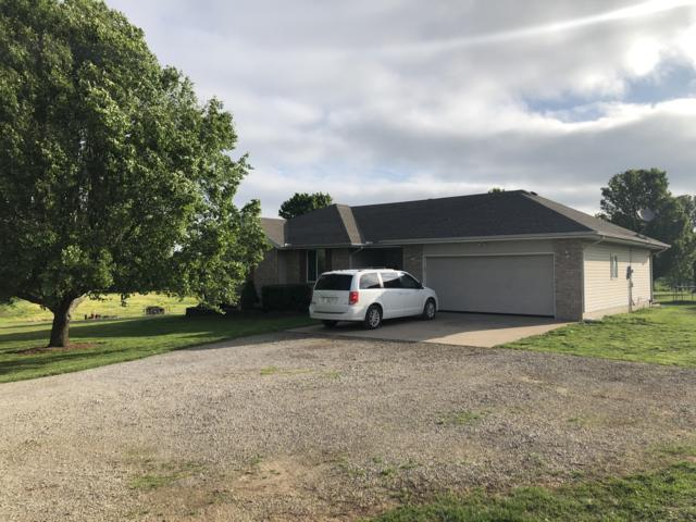 14900 Lawrence 1114, Mt Vernon, MO 65712 (MLS #60135496) :: Team Real Estate - Springfield