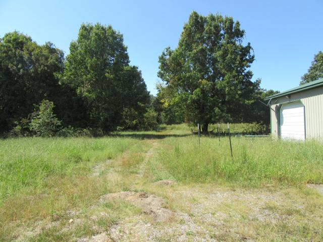 4924 County Road 2137, Stotts City, MO 65756 (MLS #60135644) :: Sue Carter Real Estate Group