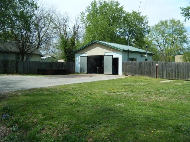 4133 W Church Street, Springfield, MO 65802 (MLS #60135917) :: Weichert, REALTORS - Good Life