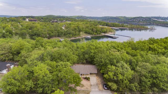 1316 Tablerock Circle, Indian Point, MO 65616 (MLS #60135929) :: Weichert, REALTORS - Good Life