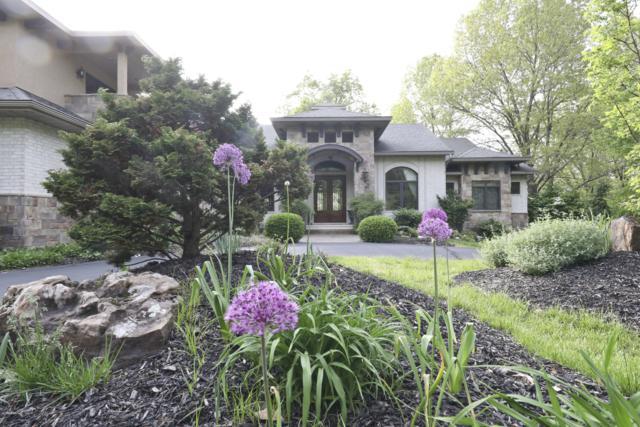 1049 N Pebble Creek Drive, Nixa, MO 65714 (MLS #60135937) :: Sue Carter Real Estate Group