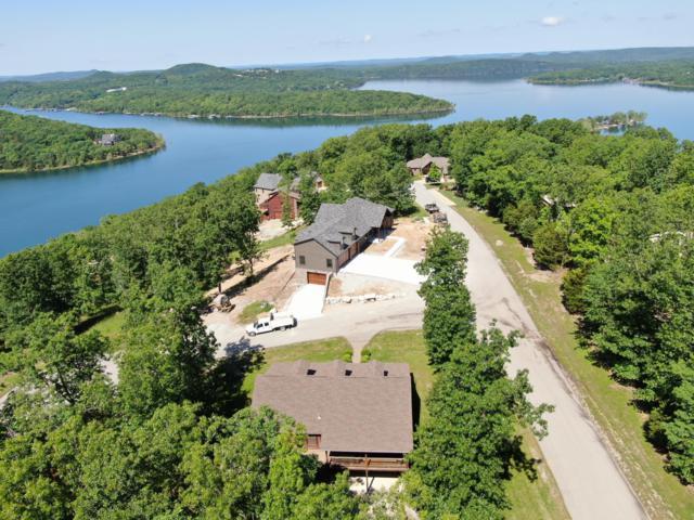 195 Pinnacle Cove Lane, Lampe, MO 65681 (MLS #60135982) :: Sue Carter Real Estate Group