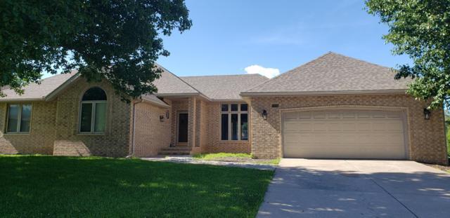 3955 E Washita Street, Springfield, MO 65809 (MLS #60135983) :: Sue Carter Real Estate Group