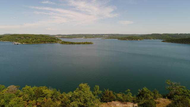 Lot 7 Sasser View Lane, Reeds Spring, MO 65737 (MLS #60136024) :: Team Real Estate - Springfield