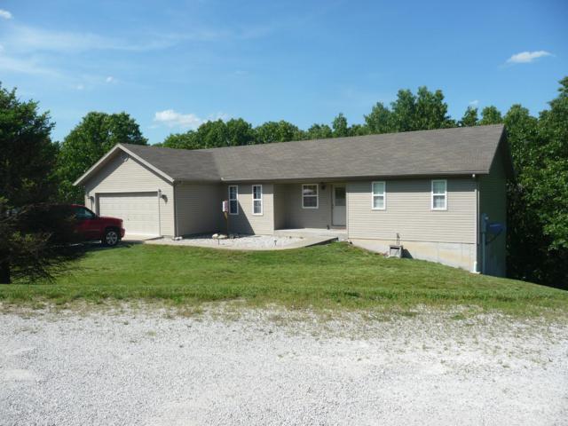 216 Langston Drive, Reeds Spring, MO 65737 (MLS #60136026) :: Sue Carter Real Estate Group