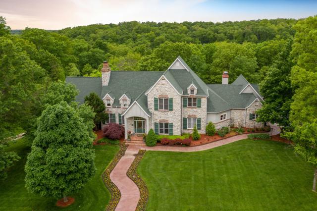 1202 Carrington Terrace, Joplin, MO 64804 (MLS #60136275) :: Sue Carter Real Estate Group