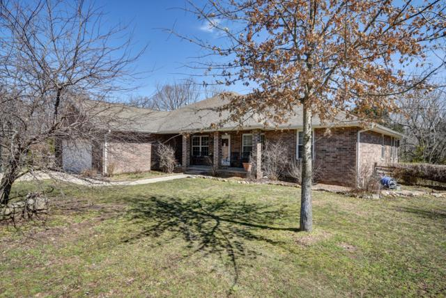 13804 W State Highway 266, Bois D Arc, MO 65612 (MLS #60136283) :: Team Real Estate - Springfield