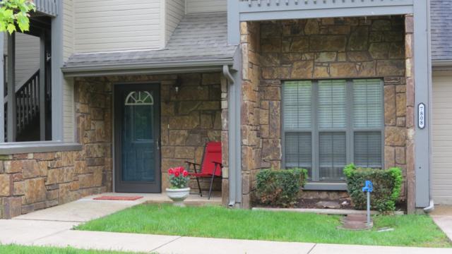7808 Cozy Cove Road, Branson, MO 65616 (MLS #60136366) :: Sue Carter Real Estate Group