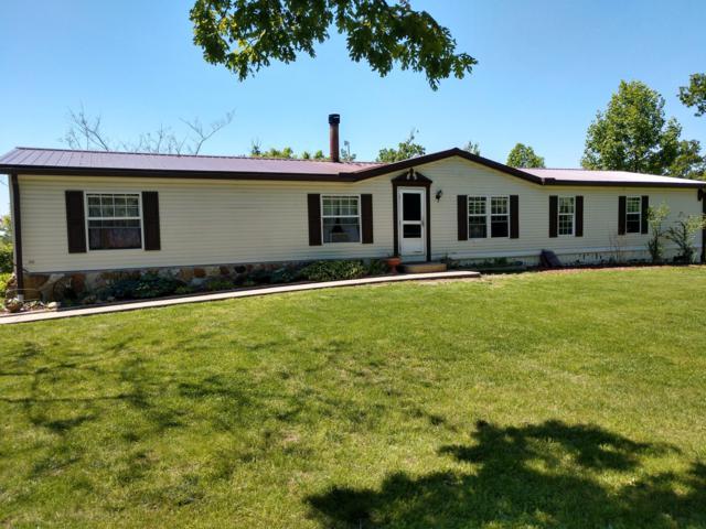 1268 Mo-64, Tunas, MO 65764 (MLS #60136668) :: Sue Carter Real Estate Group