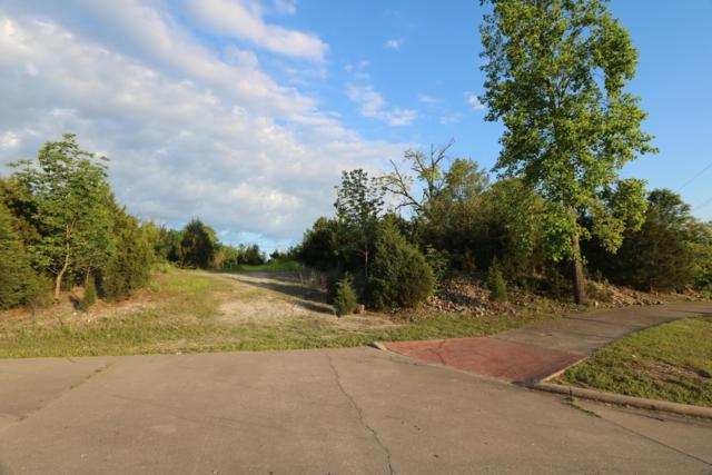 Tbd Town  & Country Road, Branson, MO 65616 (MLS #60136931) :: Weichert, REALTORS - Good Life