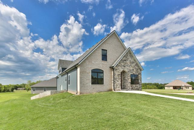 33 E Overbrook Court, Fair Grove, MO 65648 (MLS #60136952) :: Team Real Estate - Springfield
