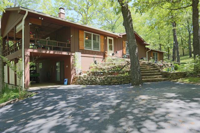 131 Scottsdale Circle, Branson West, MO 65737 (MLS #60136979) :: Sue Carter Real Estate Group