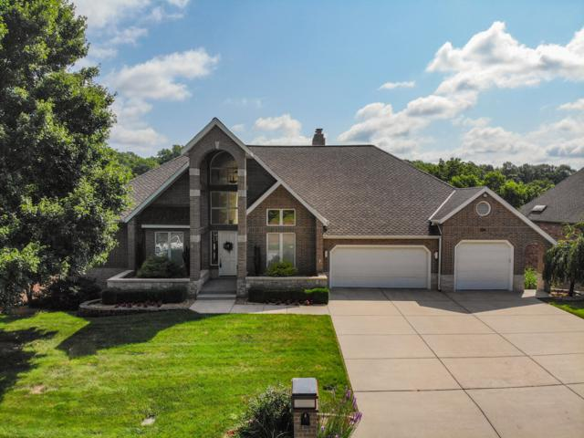 4824 S Bellhurst Avenue, Springfield, MO 65804 (MLS #60136980) :: Sue Carter Real Estate Group